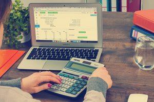 logiciel de comptabilite manuel