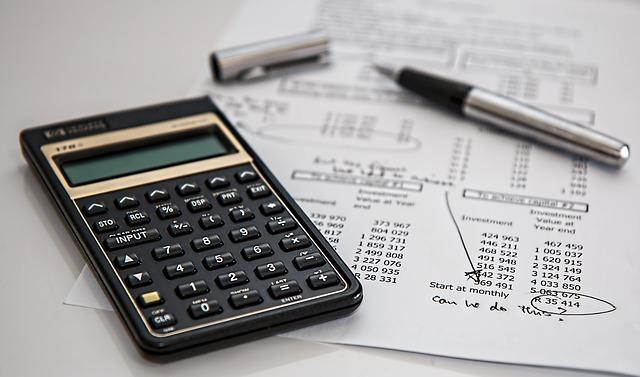 logiciel de comptabilite traditionnel