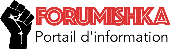 forumishka.net